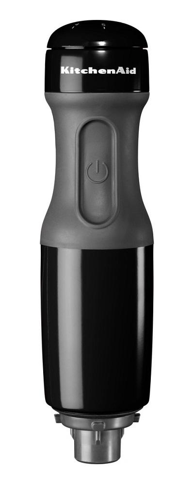 Onyx schwarz