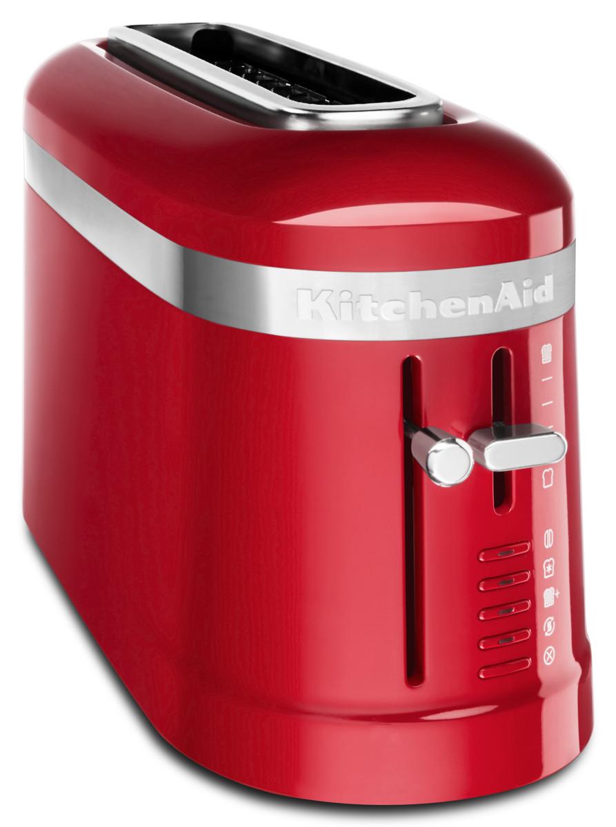 KitchenAid Design Collection Toaster 2 Scheiben 5KMT3115