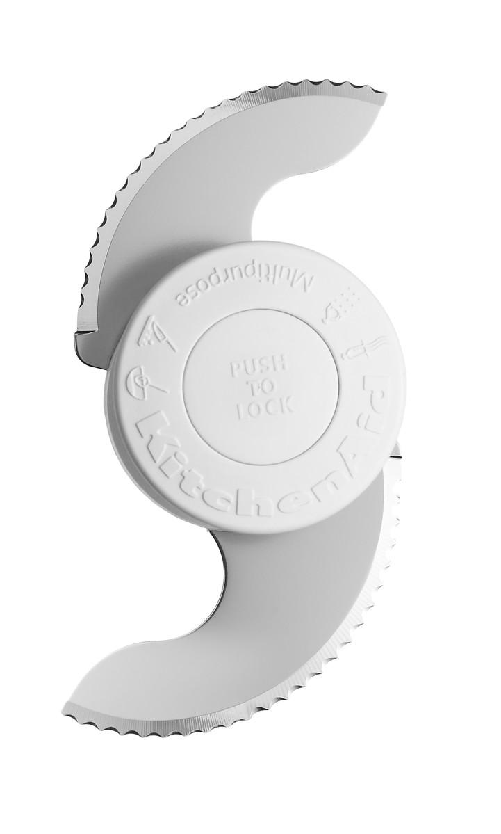 Universal- / Vielzweckmesser groß - KFP1335