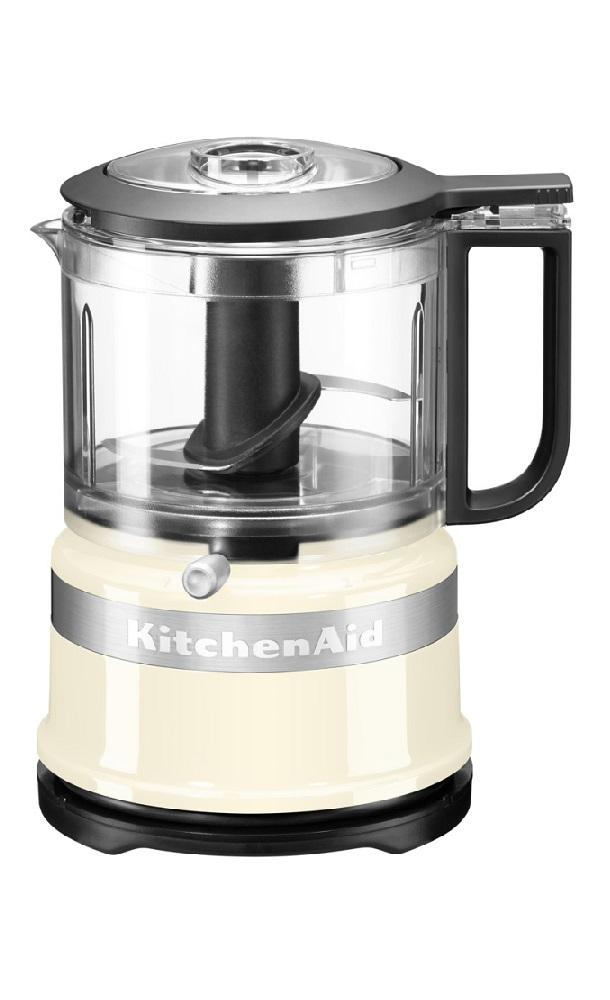 Kitchen Aid Zerkleinerer 830 ml 5KFC3516