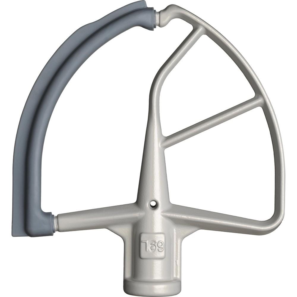5KFE7T - Flexi-Rührer für Küchenmaschine 6,9L