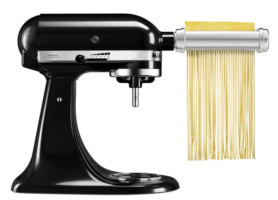 "YGR-KA041 - Nudelwalze ""Spaghetti"" (ca. 2mm - wie im Set)"