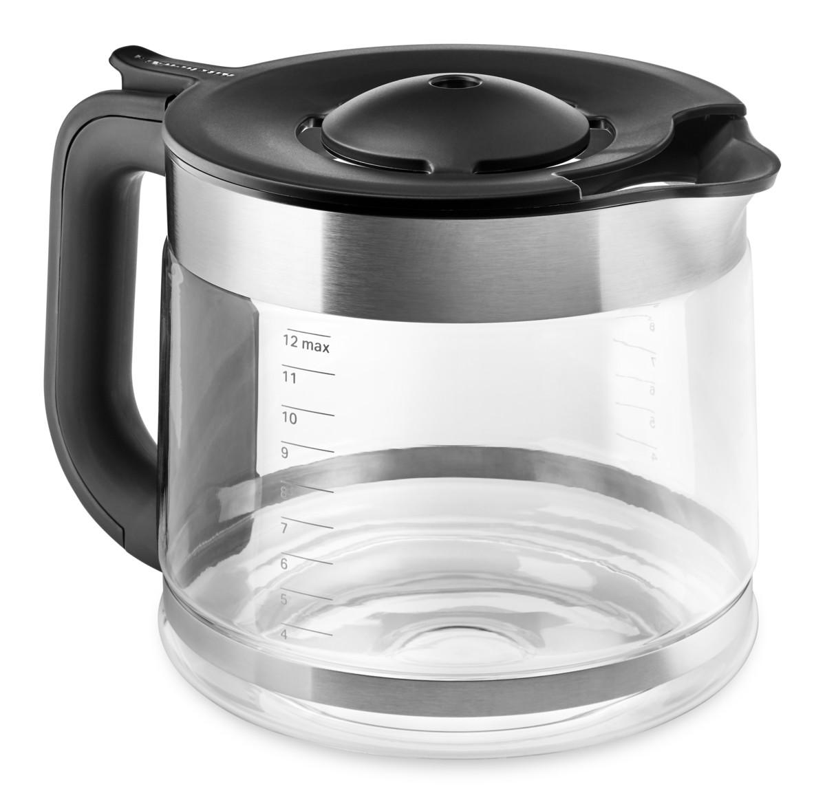 KitchenAid Filterkaffeemaschine 1,7 L 5KCM1209