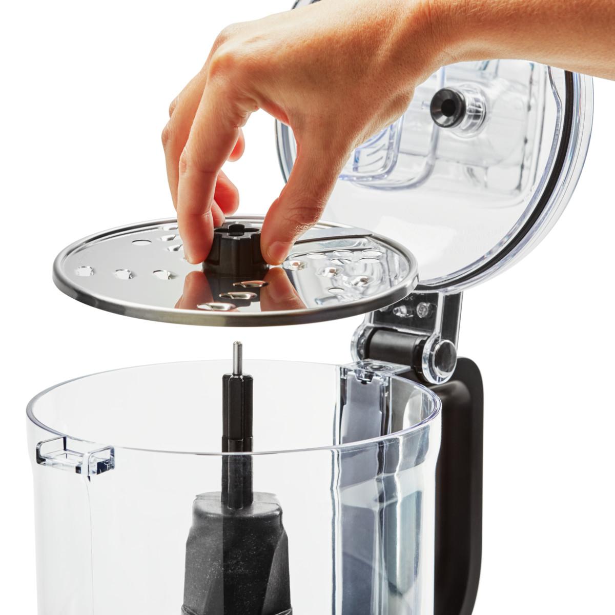 KitchenAid Food Processor 2,1 L 5KFP0919