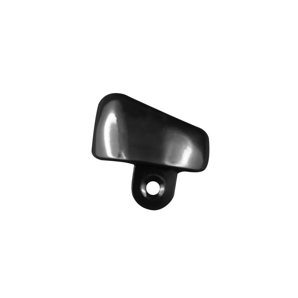 Headlock - schwarz