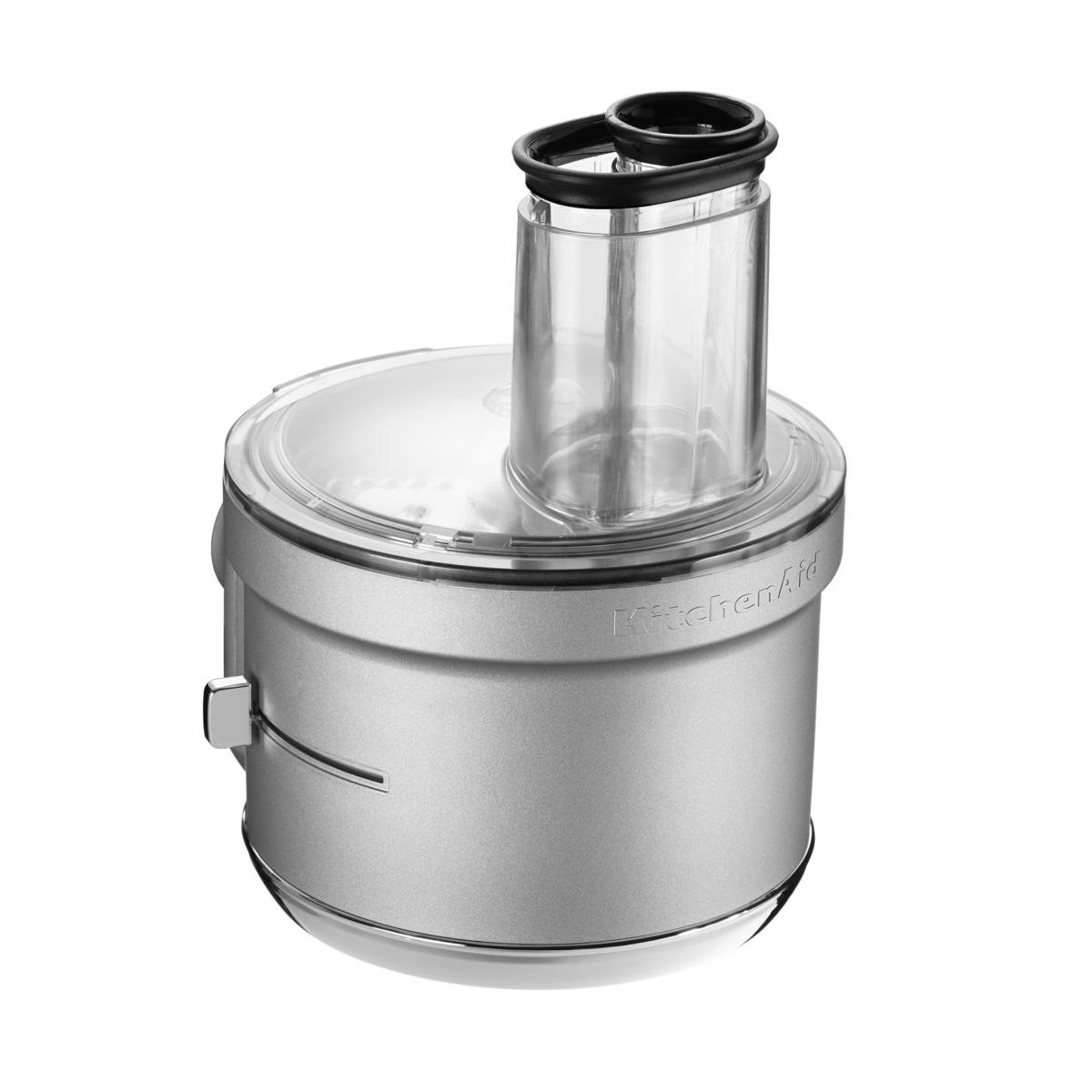 5KSM2FPA - Food Processor-Vorsatz