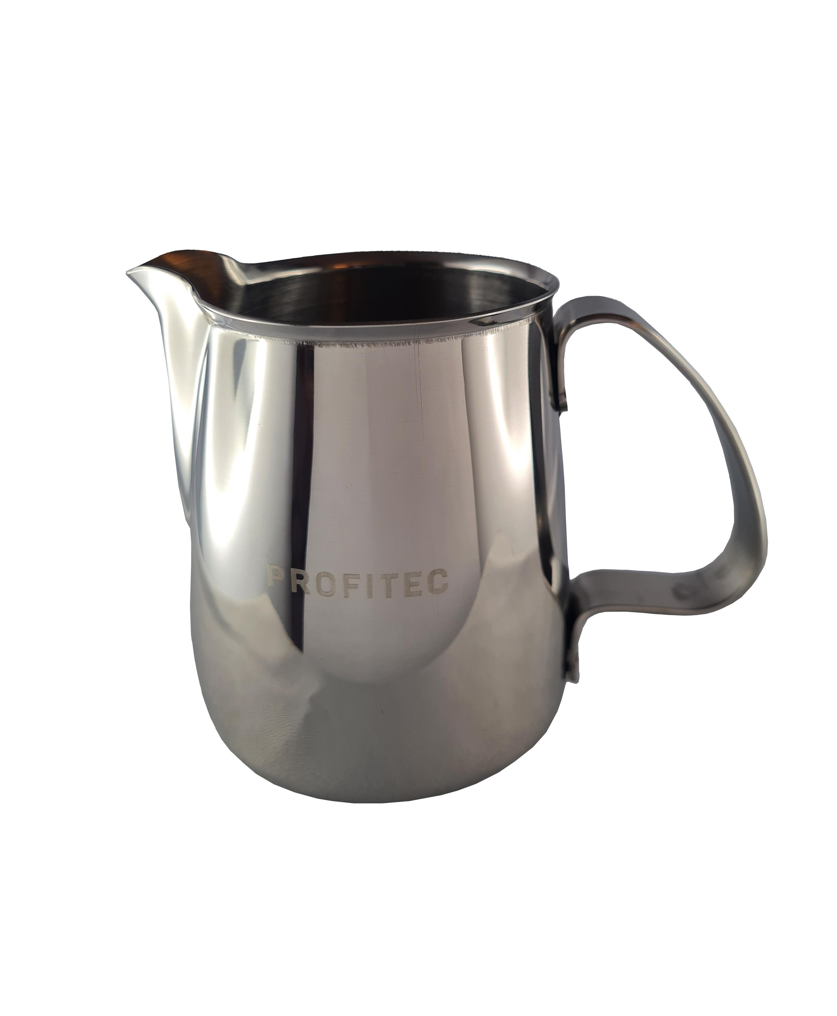 Profitec Milchkännchen 350 ml