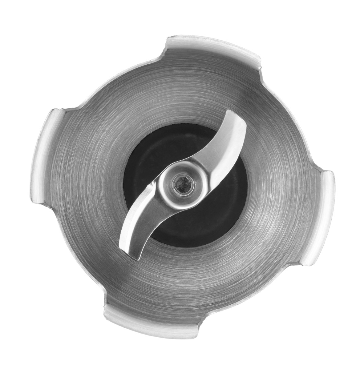 KitchenAid Stabmixer PROFESSIONAL 5KHBC414